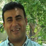 Naser Khader, folketingsmedlem